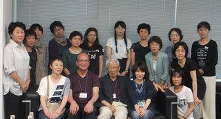 2015kaki_2.jpg