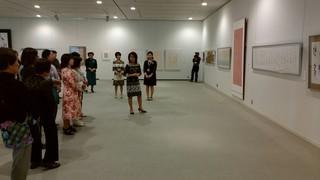 20180526かなフォーラムin新潟展_180530_0011.jpg