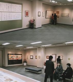 中野宣子先生.jpg