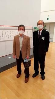 倉橋先生.jpg