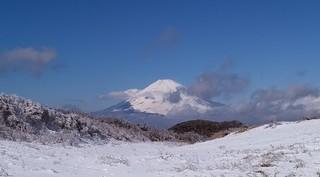 駒ヶ岳からの富士山.jpg